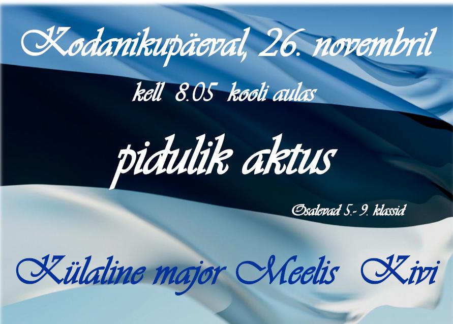 http://vpmk.edu.ee/wp-content/uploads/2015/11/Kodanikupaeva-aktus.png