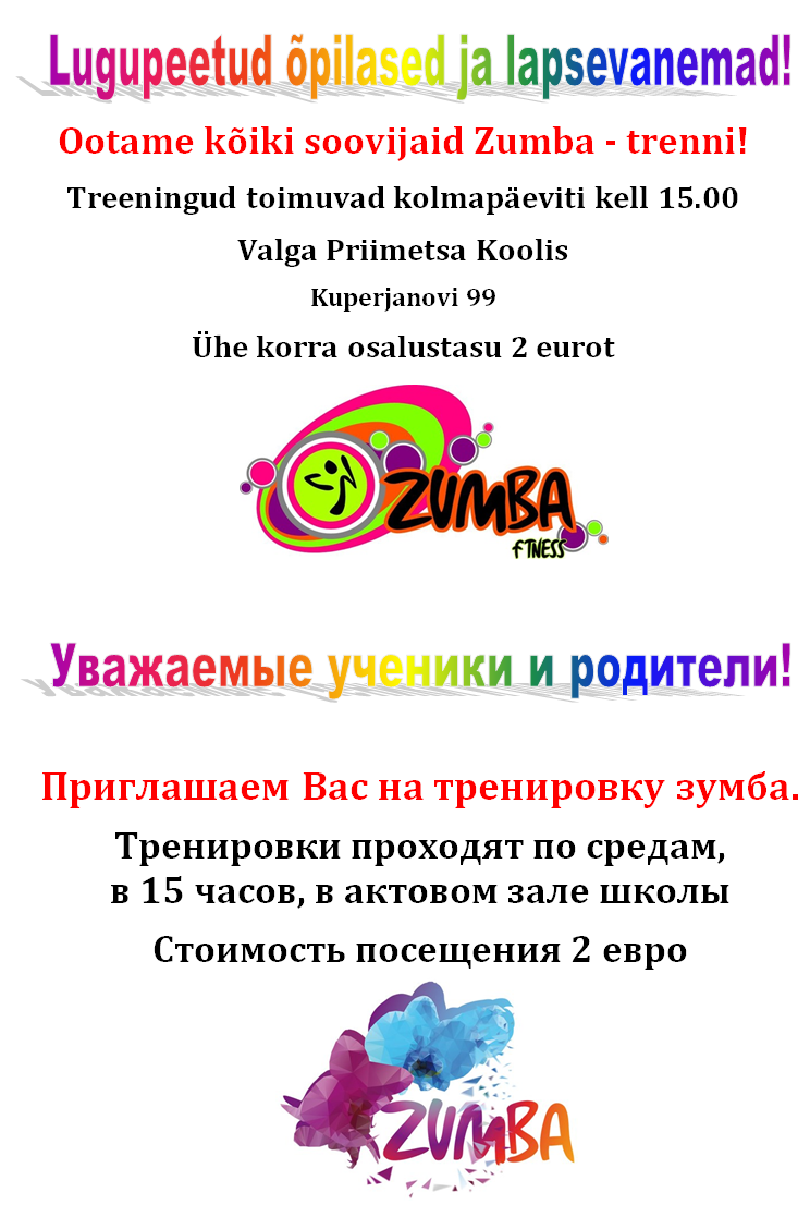 http://vpmk.edu.ee/wp-content/uploads/2015/11/zumba.png