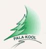 thumb_logo_palapk
