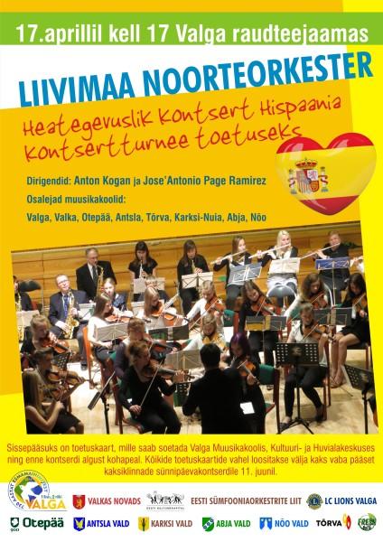 Poster 2016 Liivimaa Noorteorkester A3 (1)