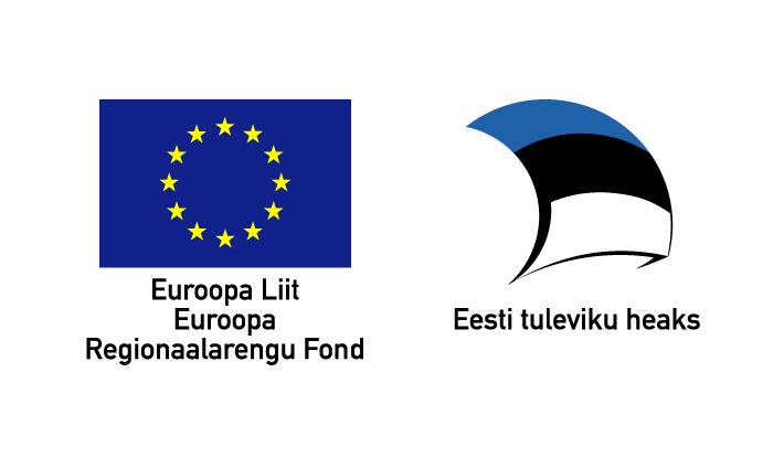 http://vpmk.edu.ee/wp-content/uploads/2017/11/Euroopa-Regionaalarengu-Fond.jpg