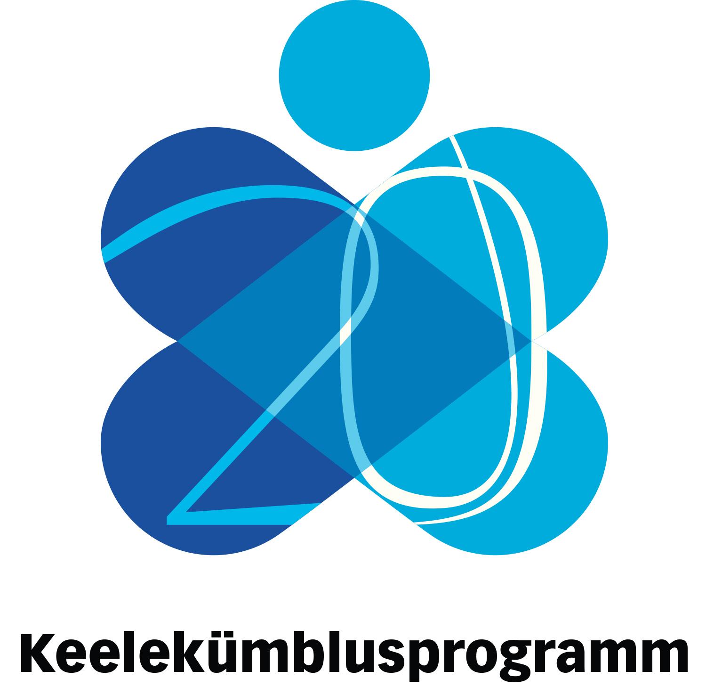 Keelekümblusprogramm