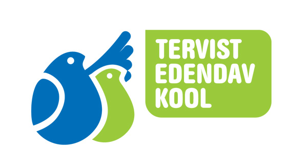 Tervist Edendav Kool